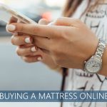 learn how to buy a mattress via internet