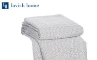lavish home chevron product image medium