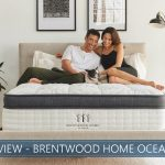 our overview of oceano by brentwood home