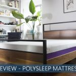 our overview of polysleep bed
