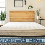 overview of metta bed