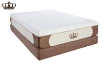 product image of dynastymattress cool breeze