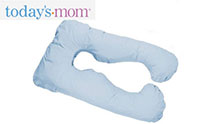 todays mom cozy comfort pillow medium image