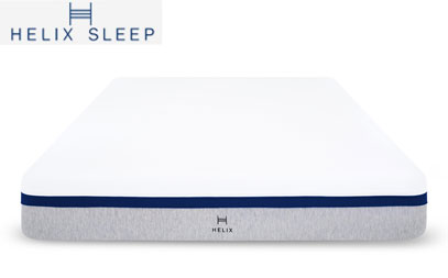 Best Mattress for Couples - 2019 Awards and Buyer's Guide