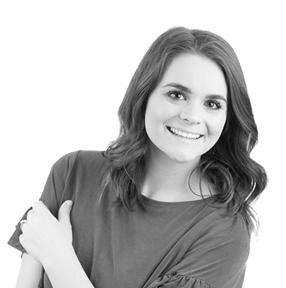 Photo of Emma Mattei