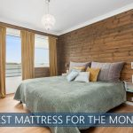 our highest rated beds for money