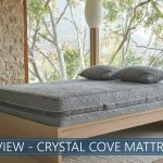 our overview of crystal cove by brentwood home