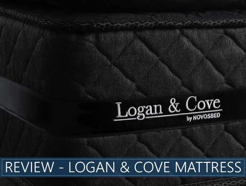 our overview of logan&cove