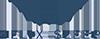 Helix Sleep Mattress Review