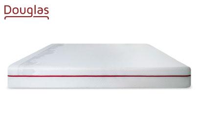douglas product image