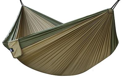 legit camping product image