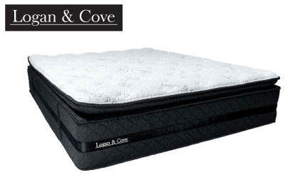 logan and cove product image