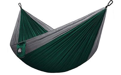 product image pro venture hammock