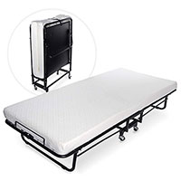 small product image of Milliard Premium Folding Bed