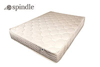 small product image of spindle mattress