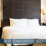our top rated tempurpedic beds