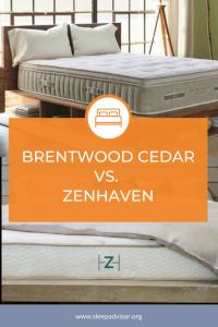 Brentwood Cedar Vs. Zenhaven