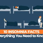 Everything You Should Know About Insomnia