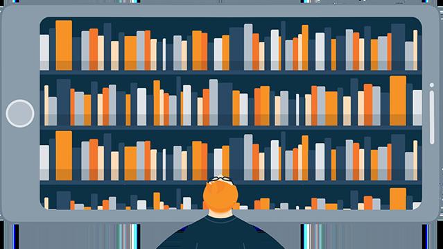 epub Statistische Datenanalyse: Verfahren verstehen und mit SPSS