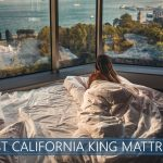 our top rated king size mattress