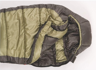 product image of Coleman 0°F Mummy