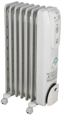 product image of DeLonghi EW7707CM electric oil heater