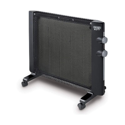 product image of DeLonghi HMP1500 Mica Panel Heater