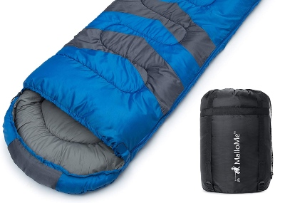 product image of MalloMe Camping bag for Sleeping