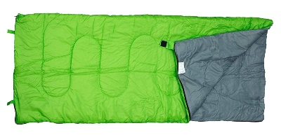 product image of REVALCAMP Sleeping Bag