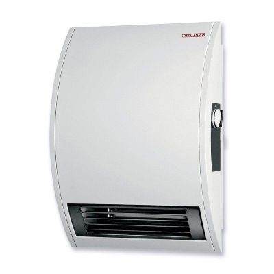 product image of Stiebel Eltron 074058 indoor heater