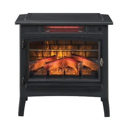 product image of duraflame indoor heater