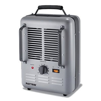 product image of patton indoor heater