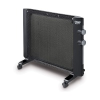 small product image of DeLonghi HMP1500 Mica Panel Heater