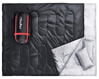 small product image of Ohuhu Double Sleeping Bag