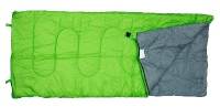 small product image of REVALCAMP Sleeping Bag