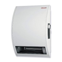 small product image of Stiebel Eltron 074058 indoor heater