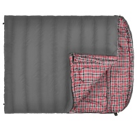 small product image of TETON Sports Mammoth sleeping bag