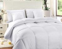 small product image of Utopia Bedding Comforter Duvet Insert