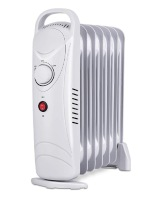 small product image of trustech oil room heater