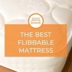 The best flippable mattress