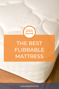 The best flippable mattress