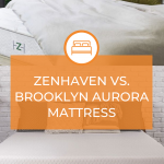 Zenhaven Vs. Brooklyn Aurora