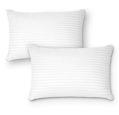 product image of dream north pillow