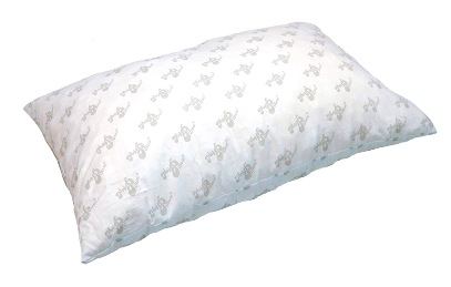 product image of mypillow classic