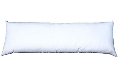 product image of pillowflex