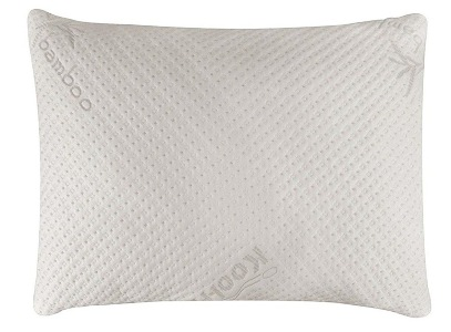 product image of snuggle pedic ultra luxury