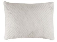 small product image of snuggle pedic ultra luxury