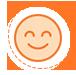 Optimism Icon