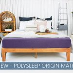 our review of the polysleep origin bed