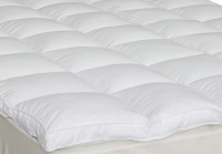 small product image of duo-v-home topper mattress